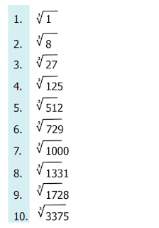 akar pangkat tiga dari bilangan-bilangan www.simplenews.me