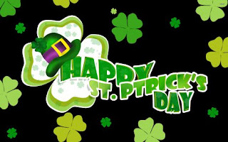 happy-st-patricks-day-Images-blessings