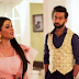 Ishqbaaz 21st May 2018 Written Episode Update: Shivaye Confronts Siddhi Maai