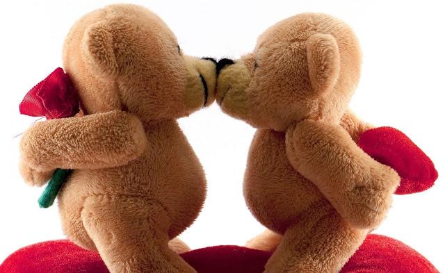 Teddy Day, Teddy Day quotes, Teddy Day wallpapers, Teddy Day images, Teddy Day 2017, happy Teddy Day, Teddy Day wishes, Teddy Day greetings, Teddy Day status