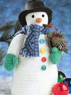 https://www.free-crochet.com/detail.html?code=FC00491&cat_id=324