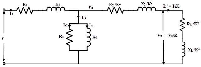 Gambar-rangkaian-ekivalen-transformator-2