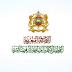 صدر مرسوم جديد رقم 2.18.71 بشأن النظام الأساسي لموظفي المجلس الأعلى للسلطة القضائية في الجريدة الرسمية عدد 6694 بتاريخ 26 يوليوز 2018.
