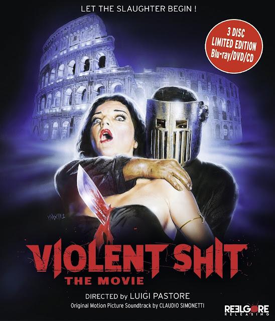 http://horrorsci-fiandmore.blogspot.com/p/blog-page_282.html