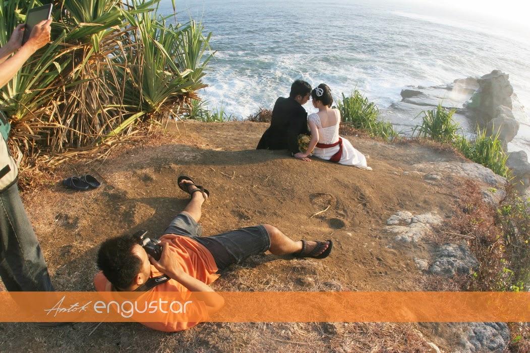 10 Best Foto Prewedding Jogja Paket Foto Pre Wedding: Paket Photo PreWedding Di Pantai Klayar
