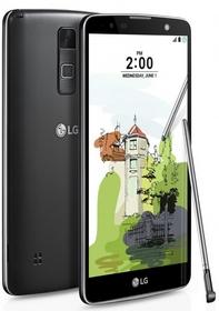 SMARTPHONE LG STYLUS 2 PLUS - RECENSIONE CARATTERISTICHE PREZZO