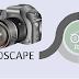 تحميل برنامج تعديل الصور Photoscape