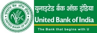 United Bank Of India Toll Free Number | United Bank Of India Customer Care Number | UBI Bank Number