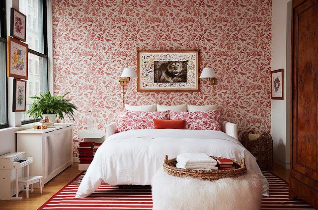 Multi Tasking Room Ideas by Zanna Roberts Rassi One Kings Lane