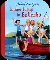 http://www.oetinger.de/buecher/kinderbuecher/ab-6-jahren/details/titel/3-7891-0393-4//////Immer%20lustig%20in%20Bullerb%FC.html