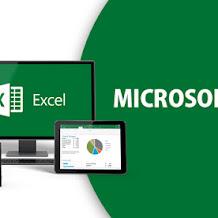 Keyboard Shortcurt Microsoft Excel 2016 Lengkap