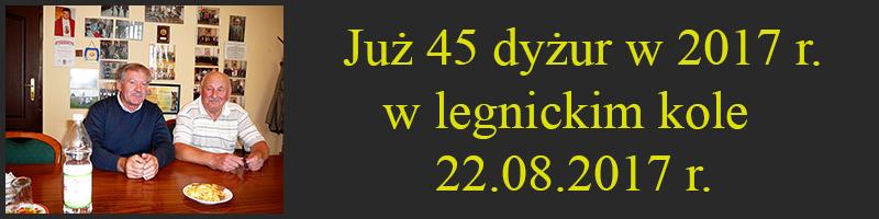 http://emeryci-strazacy-legnica.blogspot.com/p/blog-page_24.html
