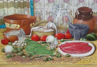 bodegones-cocinas-mexicanas