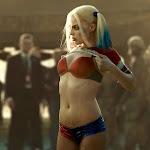 Margot Robbie - Galeria 2 Foto 2
