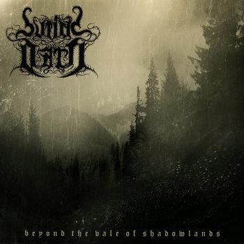 OccultBlackMetalZine: Burial Oath/Beyond The Vale Of