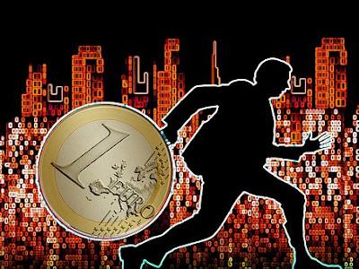 Cara cepat kaya raya mendadak ala pengusaha miliader 14 Cara Cepat Kaya Raya Mendadak Ala Pengusaha Miliader Yg terbukti Sukses