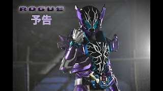 Kamen Rider Build: Rogue Episode 01-03 [END] MP4 Subtitle Indonesia