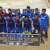 Iskandar Muda FC Vs Sriwijaya FC, Laga Berakhir Imbang
