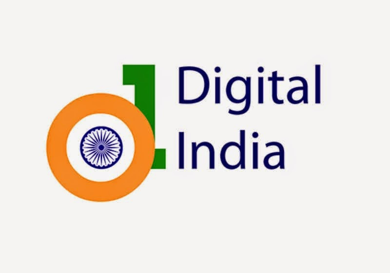 How E-Governance initiative taken by Government of India for Digital India will help us