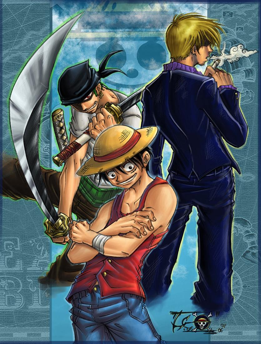 Anime Death Note Wallpaper V 205 Deos Manga M 218 Sica Animes Trucos De Juegos One