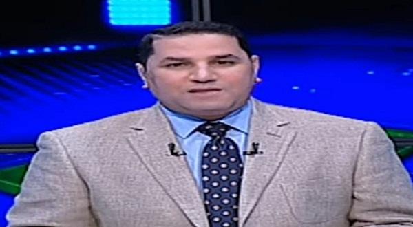 برنامج كورة بلدنا 8/8/2018 حلقة عبد الناصر زيدان 8/8 الاربع