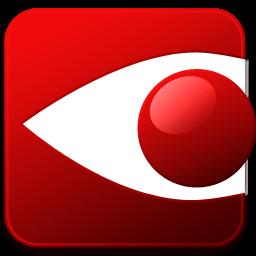 برنامج فتح المستندات النصية وملفات ABBYY FineReader 14.0.103.165 pdf