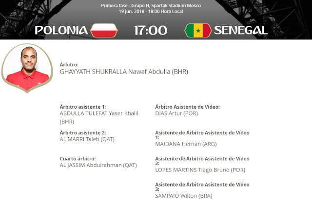 arbitros-futbol-designaciones-rusia16