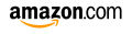 Amazon's Second Annual Digital Day on December 29