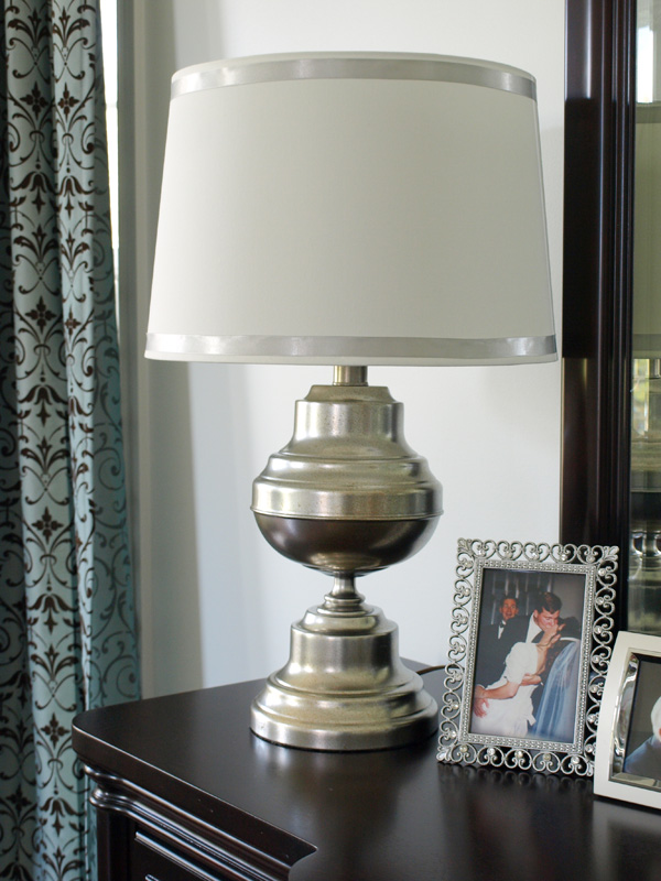 Brassy to Classy: A Goodwill Story | Less Than Perfect ...
