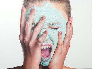 mujeres-rostros-hiperrealismo