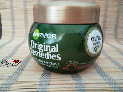 mascarilla-original-remedies-oliva-mitica-garnier-