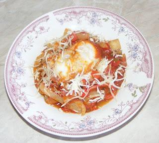 shakshuka, saksuka, shakshoka, saksuka cu ciuperci, retete de mancare, retete culinare, retete israeliana, mancare israeliana,