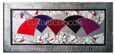 http://www.cuadricer.com/cuadros-pintados-a-mano-por-temas/cuadros-abstractos/cuadros-crystal/cuadro-abstracto-colores-1088.html