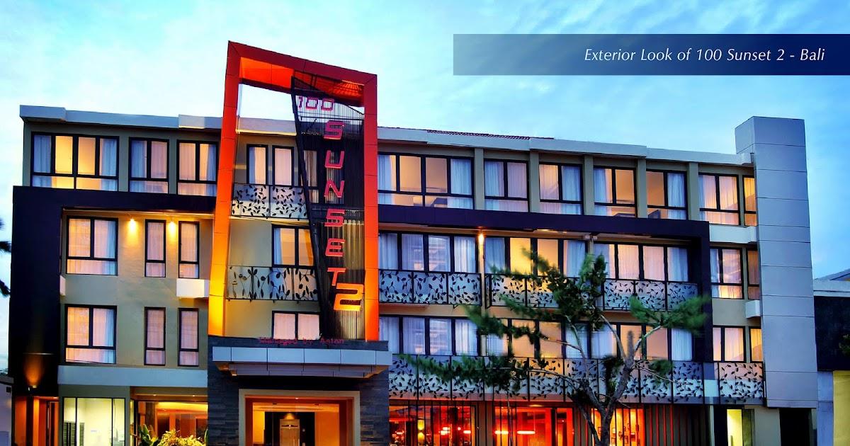 Rumah Bali Bed & Breakfast - Kebaya Solo h
