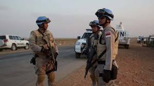 Anggotanya Diduga Selundupkan Senjata, Polri Kirim Utusan ke Sudan - Commando