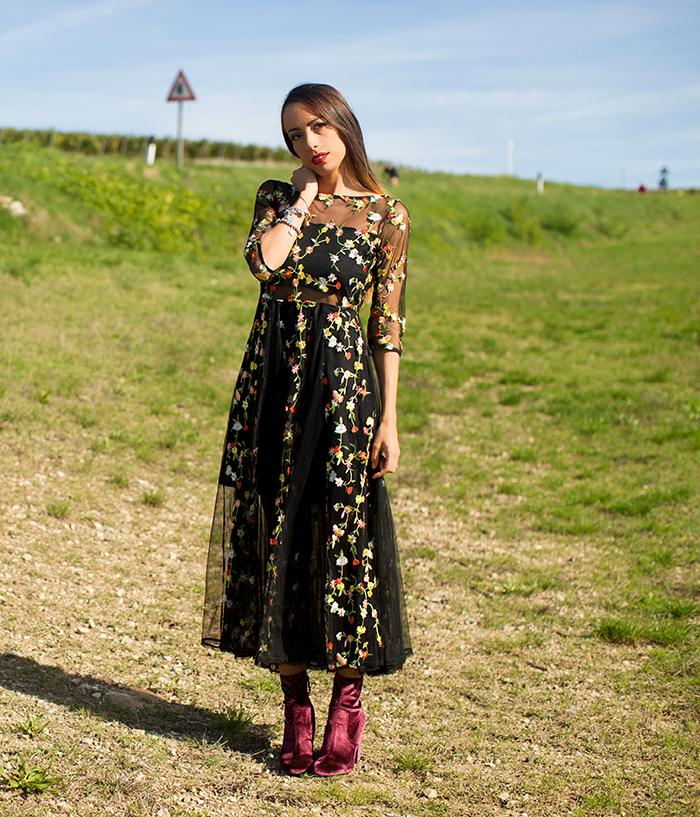 utilità google plus fashion blogger