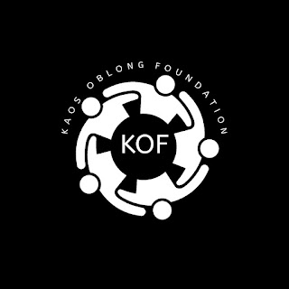 Daftar KOF - Kaos Oblong Foundation