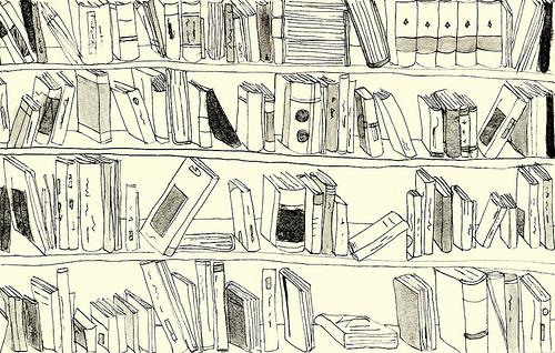 Livros incríveis que podem ser lidos em apenas um dia