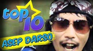 Download Lagu Asep Darso Full Album