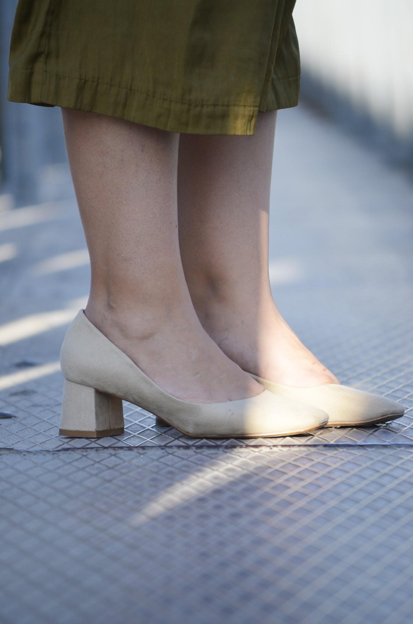 granny_shoes_zapatos_temporada_blogger