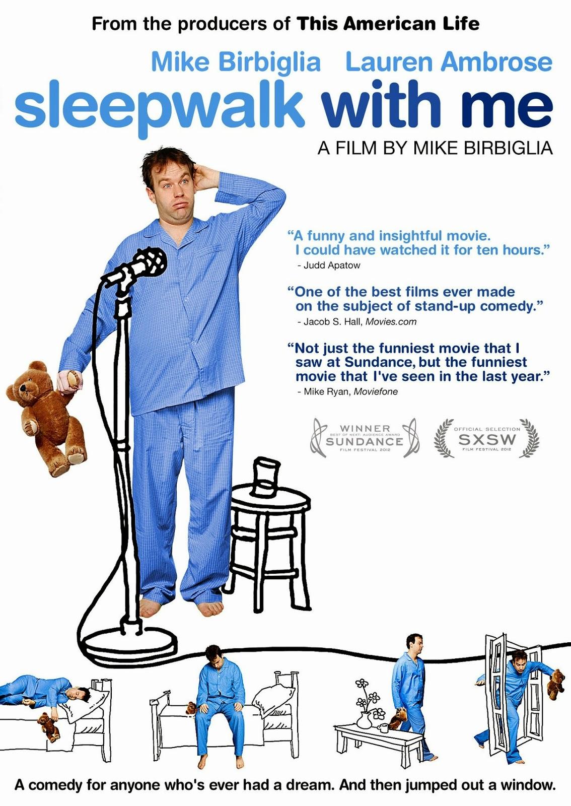 sleepwalk with me 2012 ταινιες online seires xrysoi greek subs