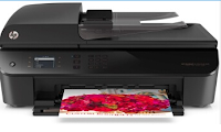 Download the HP Deskjet 4648 All-in-One Printer series of free drivers and software for windows 10, windows 8, windows 7 and mac. The complete software solution contains everything you need to install and use the printer. This software collection contains a complete set of drivers, installation software, and optional software. Select drivers and software that are compatible with the operating system.