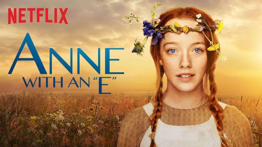 anne-with-e