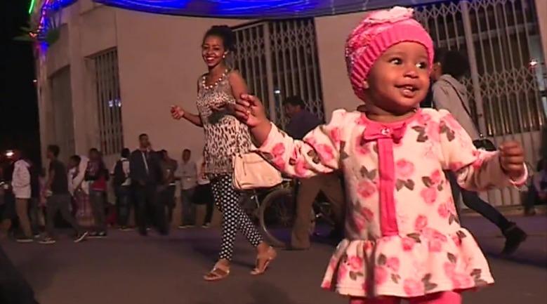 http://2.bp.blogspot.com/-A4rJpDhnmo4/V2C7iK57atI/AAAAAAAASqg/hxUI0XYpsvk2OqzV-AX0Z2RHSUg3IMWugCK4B/s1600/Eritrean-celebration-in-Asmara.jpg
