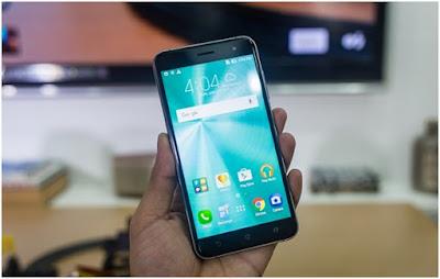 Có nên mua Asus Zenfone 3 3Gb hay không