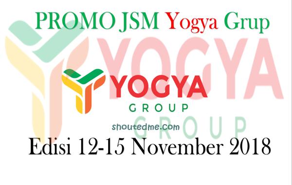 promo jsm yogya grup