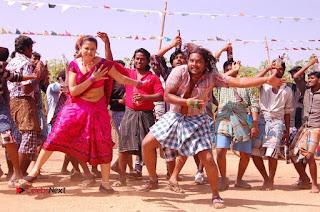 Idhellam Oru Polapuda Tamil Movie Stills 0031