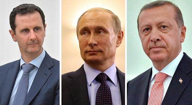 putin-erdogan-esad