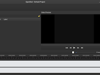 Install OpenShot Aplikasi Editing Video di Kali Linux