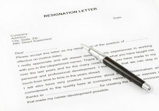 Contoh Surat Resmi Dalam Bahasa Inggris Dengan Susunan Kalimat Yang Benar